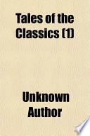Tales of the Classics