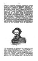 Pagina 124