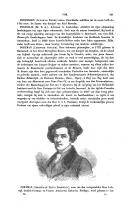 Pagina 321