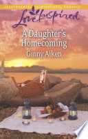 A Daughter S Homecoming