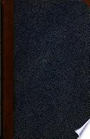 Tlukovanije na Apokalypsin Svetago Apostolla i Evangelista Christova Joanna Bogoslova. (Commentarii in Apocalypsin S. Joannis Hovenice versi a Zacharia Kopistenskij.)