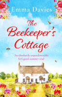 The Beekeeper's Cottage