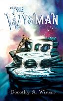 Pdf The Wysman Telecharger