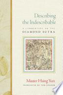 Describing the Indescribable Book