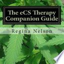 The ECS Therapy Companion Guide