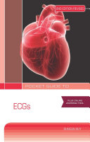 Pocket Guide to ECGs Second Revised Edition