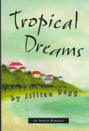 Tropical Dreams ebook