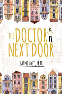 The Doctor Next Door