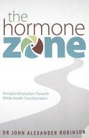 The Hormone Zone