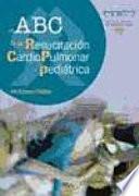 El ABC de la resucitación cardiopulmonar avanzada