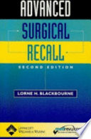 Advanced Surgical Recall
