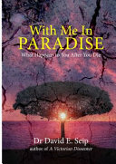 With Me in Paradise