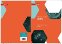 Collins GCSE Maths - Edexcel GCSE Maths 4th Edition Higher Student Book Answer Booklet