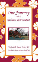 Our Journey with Radiance and Rosebud