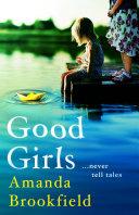 Good Girls Pdf/ePub eBook
