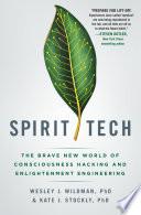 Spirit Tech
