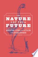 The Nature of the Future Book PDF