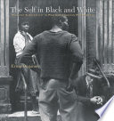 The Self in Black and White Book PDF