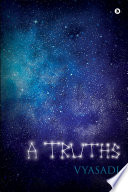 A Truths Book PDF