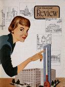 The Utah Educational Review