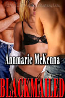 Blackmailed ebook