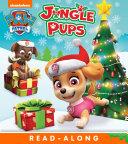 Jingle Pups  PAW Patrol