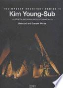 Kim Young-Sub+Kunchook-Moonwha Architects Associates Read Online