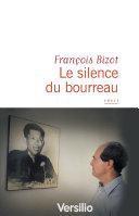 Le silence du bourreau Pdf/ePub eBook