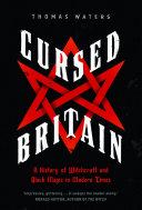 Pdf Cursed Britain Telecharger