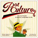 Pot Culture Pdf/ePub eBook