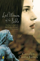 Lost Women of the Bible Pdf