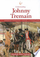 Understanding Johnny Tremain