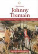 Understanding Johnny Tremain