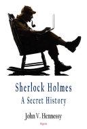 Pdf Sherlock Holmes Telecharger