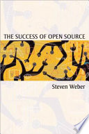 The Success of Open Source