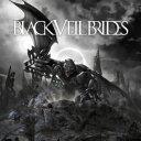 [Drum Score]Goodbye Agony-Black Veil Brides ebook