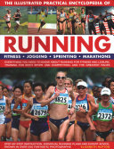 Illustrated Practical Encyclopedia of Running