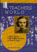 A teacher s world