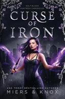 Curse of Iron