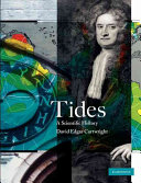 Tides ebook