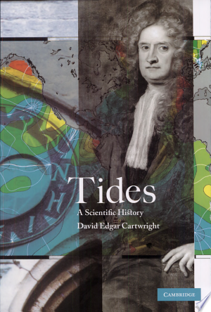 Download Tides Free Books - Read Books