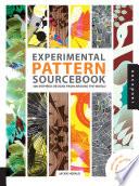 Experimental Pattern Sourcebook
