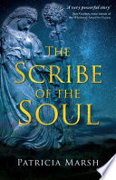 Scribe of the Soul