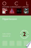 Hypertension