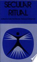 Secular Ritual