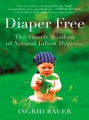 Diaper Free