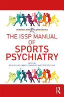 The ISSP Manual of Sports Psychiatry Pdf/ePub eBook