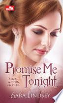 HR: Promise Me Tonight