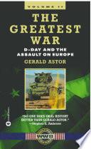 The Greatest War - Volume II