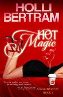 Hot Magic ebook